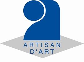 Qualification Artisan en Métier d'Art - Maroquinier