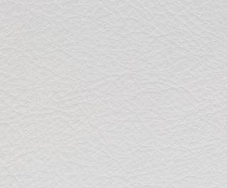 Veau Pleine Fleur - Grain Naturel - Blanc