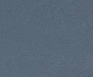 Veau Pleine Fleur - Grain Naturel - Bleu Gris