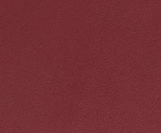 Veau Pleine Fleur - Grain Naturel - Bordeaux