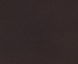 Veau Pleine Fleur - Grain Naturel - Chocolat