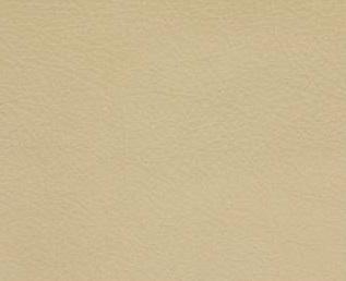 Veau Pleine Fleur - Grain Naturel - Crème