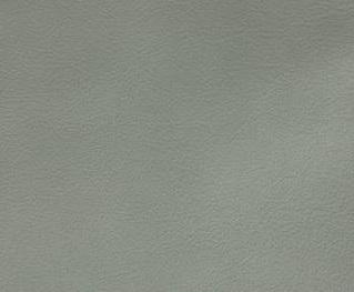 Veau Pleine Fleur - Grain Naturel - Gris Perle