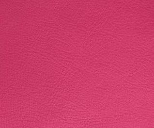 Veau Pleine Fleur - Grain Naturel - Rose Fuchsia