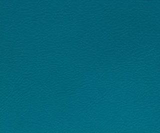 Veau Pleine Fleur - Grain Naturel - Turquoise