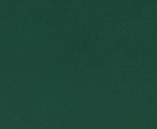 Veau Pleine Fleur - Grain Naturel - Vert