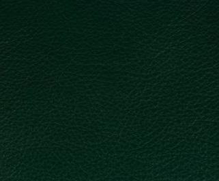 Veau Pleine Fleur - Grain Naturel - Vert Anglais