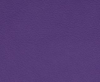 Veau Pleine Fleur - Grain Naturel - Violet