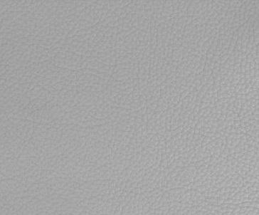 Veau Pleine Fleur - Petit Grain - Gris Souris