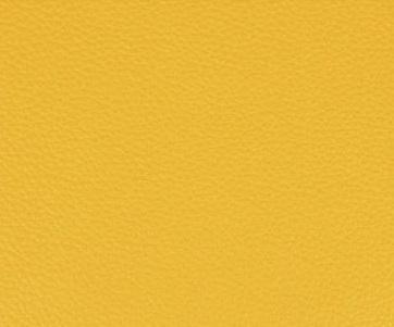 Veau Pleine Fleur - Petit Grain - Jaune
