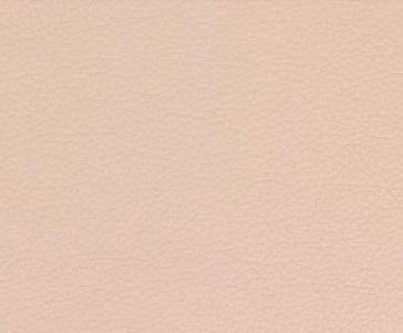 Veau Pleine Fleur - Petit Grain - Rose Pastel