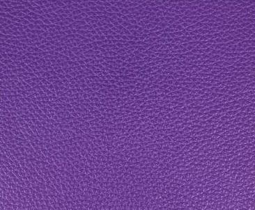 Veau Pleine Fleur - Petit Grain - Violet