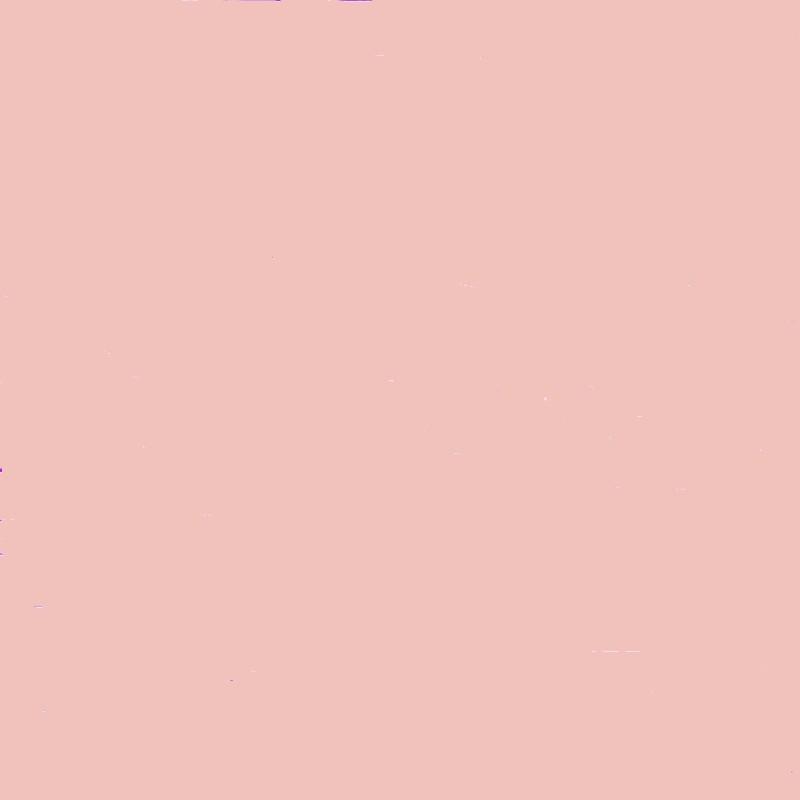 Truite - Rose Poudré