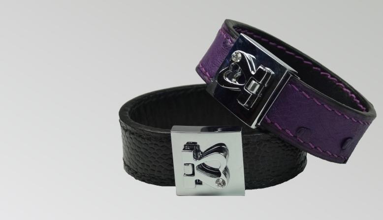 Bracelets Freya